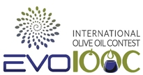 EVO IOOC - Evo International Olive Oil Contest